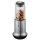 Salz- oder Pfeffermühle X-PLOSION®, L