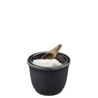 Salz- und Gewürzdose X-PLOSION®