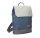 BENNO Rucksack BE130 blue