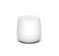 Mino+ speaker bt - matt white