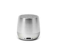 Mino+ speaker bt - alu poli