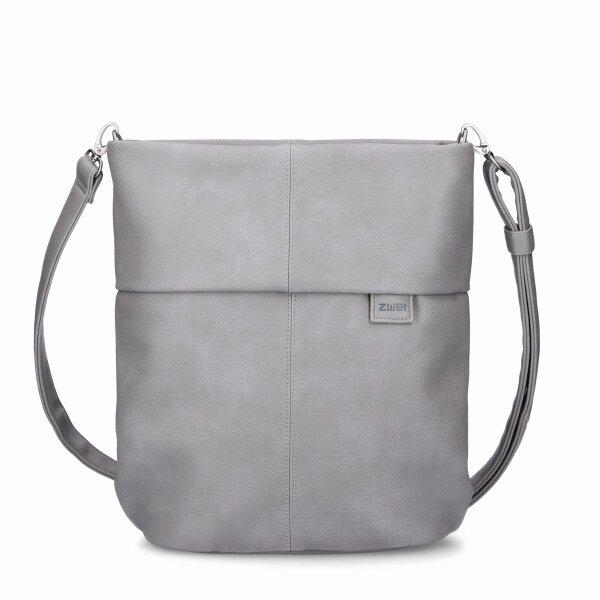 MADEMOISELLE.M M12 canvas-grey