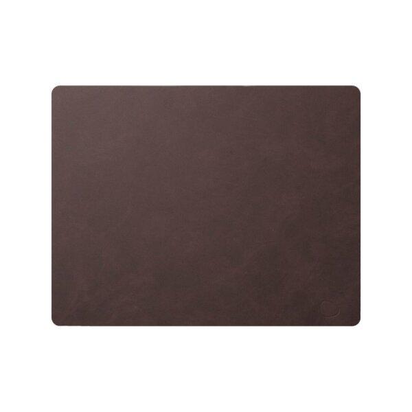 Tischset Square L Nupo Purple
