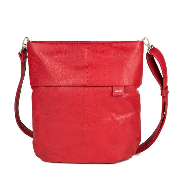 MADEMOISELLE.M M12 red