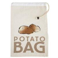 KitchenCraft Kartoffel-Aufbewahrung