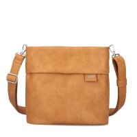 MADEMOISELLE.M M8 canvas-curry
