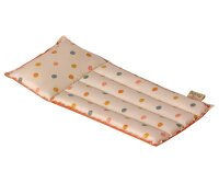 Air mattress, Mouse - Multi dot
