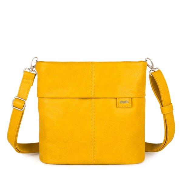 MADEMOISELLE.M M8 yellow