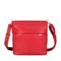 MADEMOISELLE.M M8 red