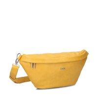 MADEMOISELLE.M MH80 Crossbag yellow