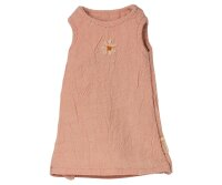 Bunny size 1, Dress - Rose