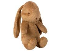 Bunny Bob