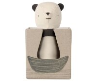 Noahs Friends, Panda Rattle