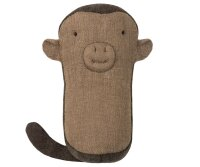 Noahs Friends, Monkey Rattle