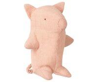 Noahs Friends, Pig Mini