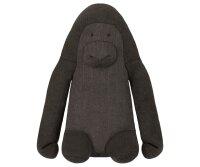Noahs Friends, Gorilla Mini