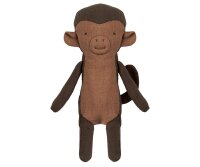 Noahs Friends Monkey Mini