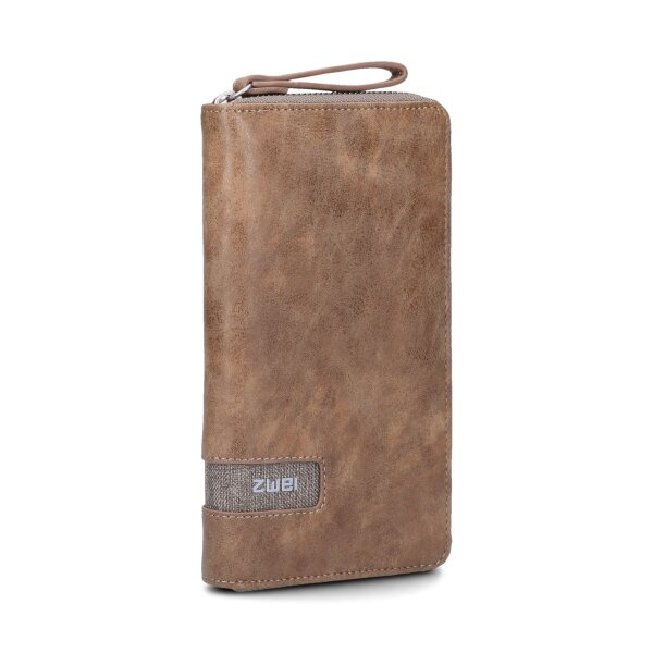 O.WALLET OW2 wood
