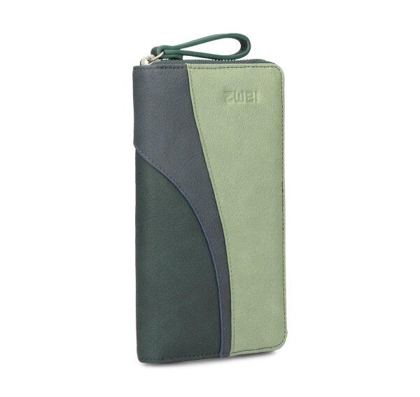 JANA Wallet J02 pine