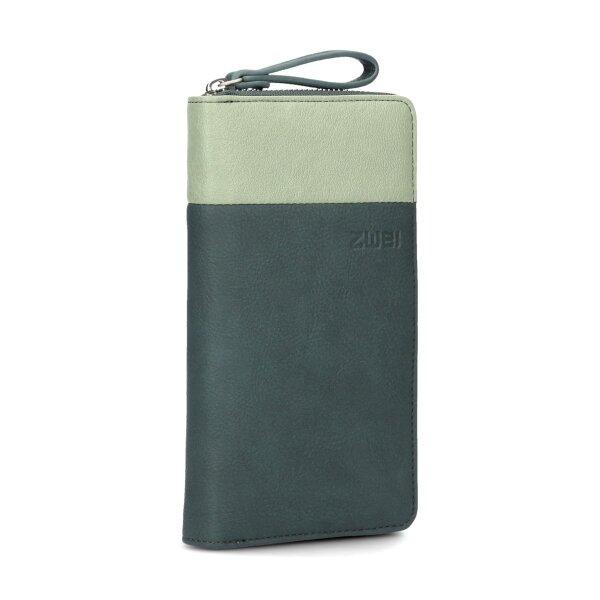 EVA Wallet EV2 pine