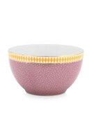 Bowl La Majorelle Pink 9.5cm