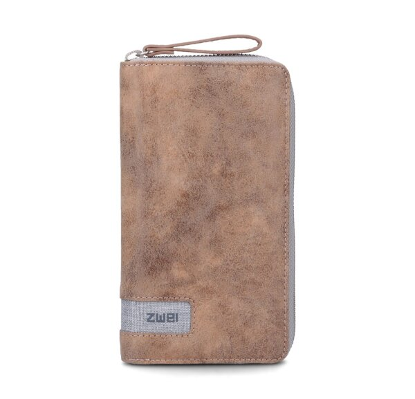 O.WALLET OW2 ice