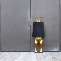 Stehleuchte Hiding Rabbit®