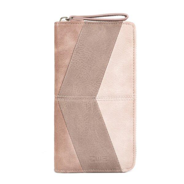 JANA Wallet J02 powder