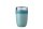 Thermo-Lunchpot Ellipse - nordic green