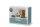 Starter Set Vorratsdose Modula 5-teilig - weiß