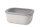 multischüssel cirqula rechteckig 3000 ml - nordic white