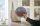multischüssel cirqula rund 3000 ml - nordic denim