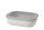 multischüssel cirqula rechteckig 2000 ml - nordic white