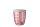 Fruitpot Ellipse - nordic pink