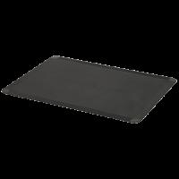 Flexiform Backunterlage 30x40cm schwarz