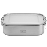 Lunchbox Snap EDS 1200ml