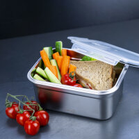 Lunchbox Safety EDS 500ml