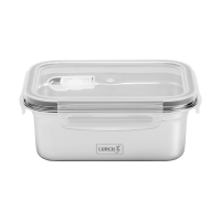 Lunchbox Safety EDS 800ml