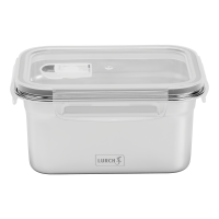 Lunchbox Safety EDS 1000ml