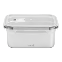 Lunchbox Safety EDS 1500ml