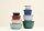 multischüssel cirqula rund 2000 ml - nordic blue