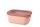 multischüssel cirqula rechteckig 1500 ml - nordic blush