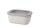 multischüssel cirqula rechteckig 1500 ml - nordic white