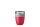 Lunchpot Ellipse mini - nordic red