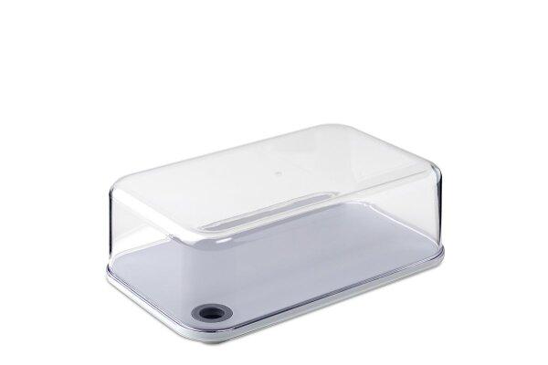 Servierbox Modula klein