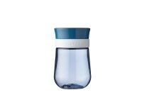 360° trinklernbecher mio 300 ml - deep blue